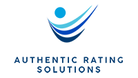 Authentic Rating Solutions Logo